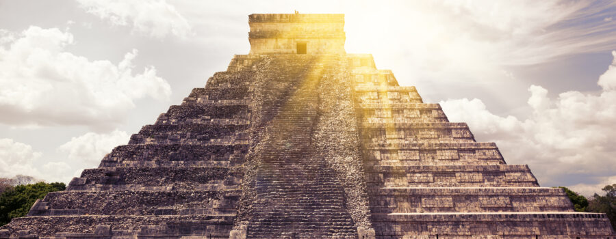 The Top 8 Things to Do in Cancun