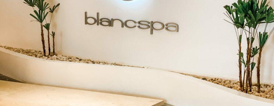 Le Blanc Spa